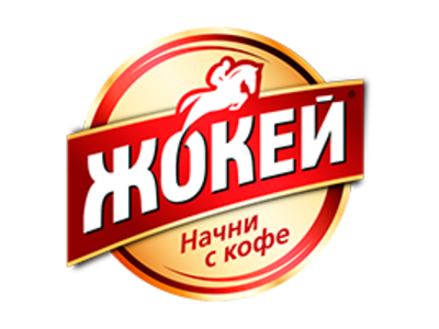 (Русский) Jokei