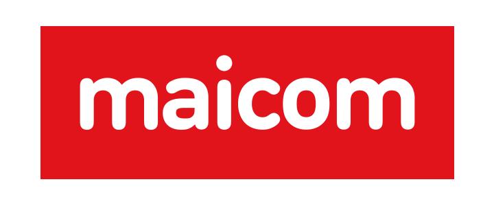 (Русский) maicom
