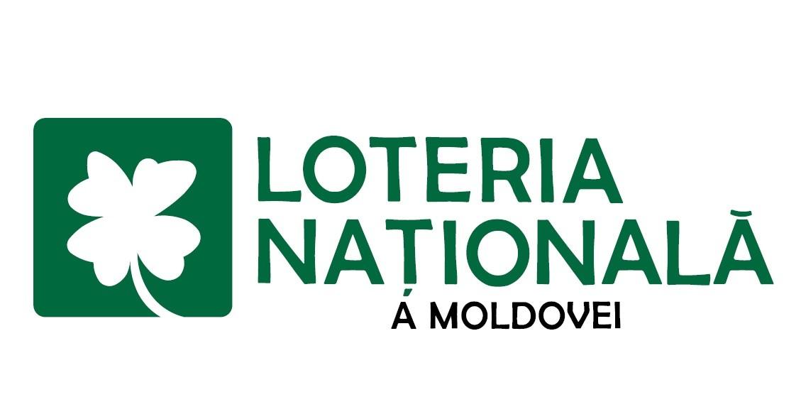LOTERIA NATIONALA