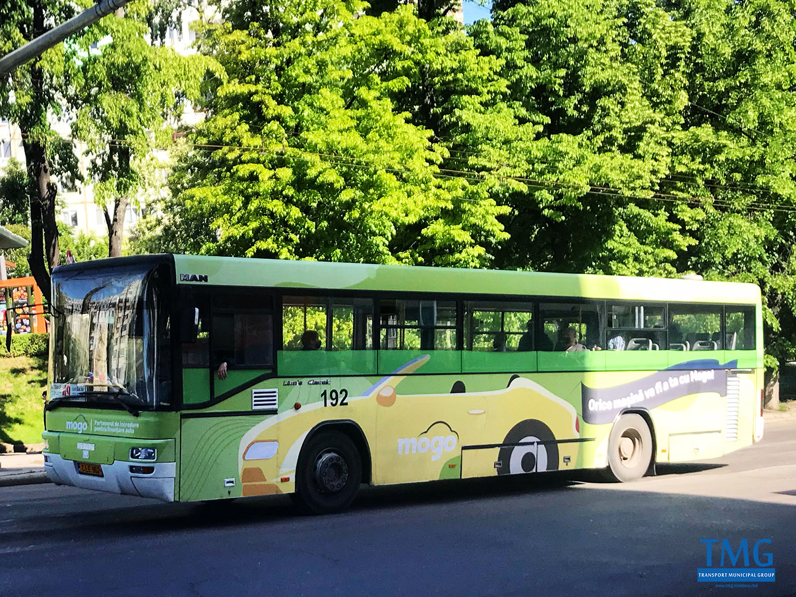 MOGO_Bus_весна 2021